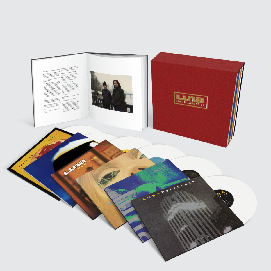 luna-captured-tracks-box-set.png