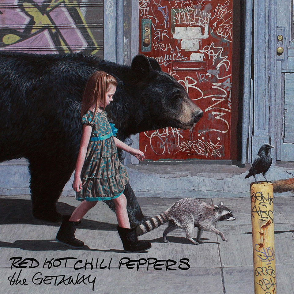 the-getaway-red-hot-chili-peppers_0.jpg