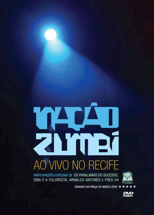 nacao-zumbi-ao-vivo-recife_0.jpg