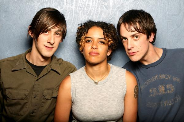 The Thermals