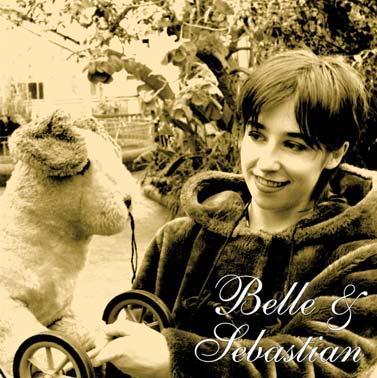 Dog On Wheels [EP]