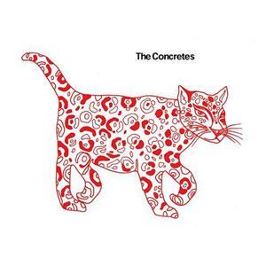 The Concretes