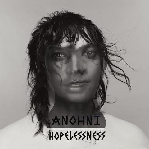 Hopelessness