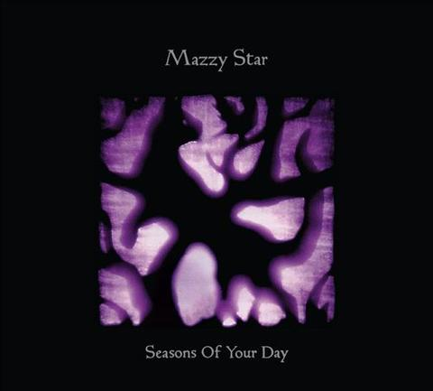 Seasons of Your Day
