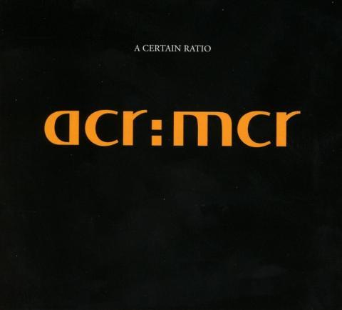 acr:mcr