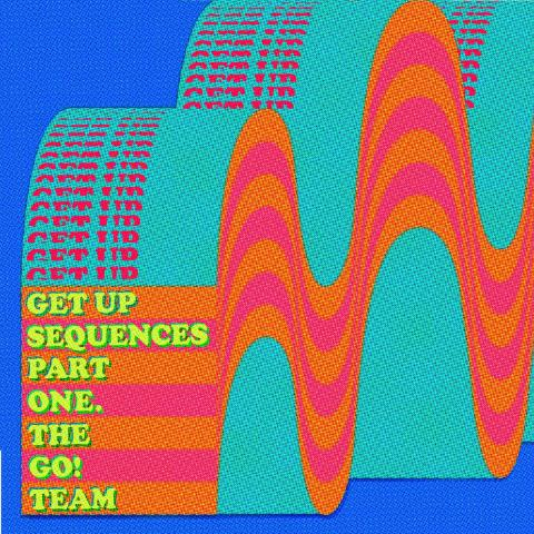 Get Up Sequences Part One