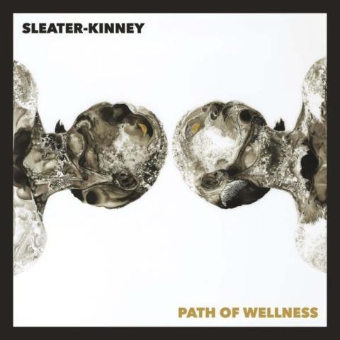 Path of Wellness