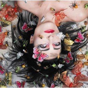 Siouxsie – Mantaray