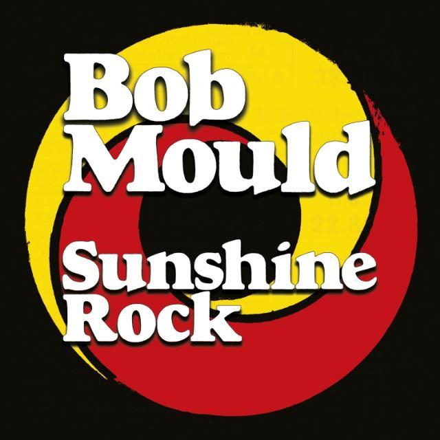 Sunshine Rock'