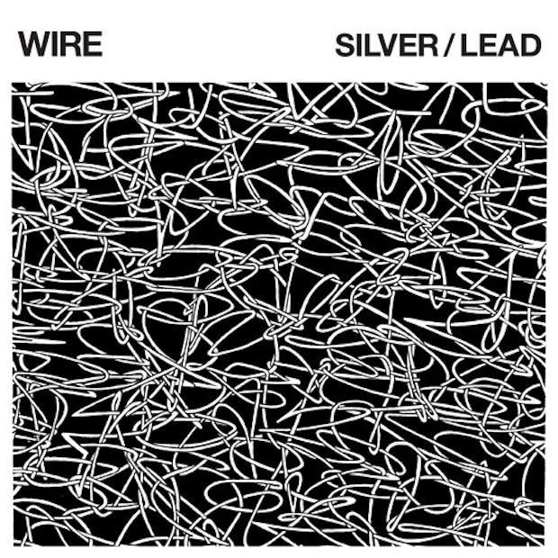 Silver/Lead