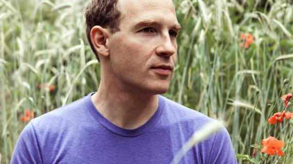 """Vídeo: Caribou — """"You Can Do It"""""""