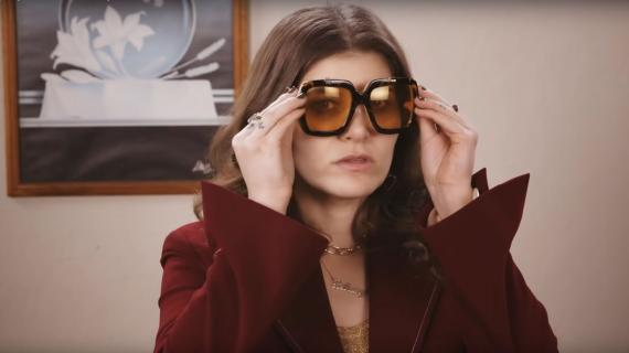 """Vídeo: Best Coast — """"Everything Has Changed"""""""
