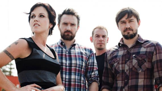 "The Cranberries reeditará ""No Need To Argue"""