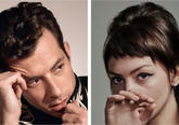 "Nova música: Mark Ronson – ""True Blue"" (com Angel Olsen)"