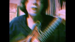 Thurston Moore - CANTALOUPE