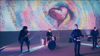 """Nada Surf """"So Much Love"""" (Official Video)"""