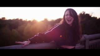 Waxahatchee - Fire (Official Video)