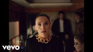 Jessie Ware - Spotlight (Official Video)