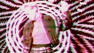 La Roux - Gullible Fool (official video)