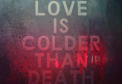 Dean Wareham - Love Is Colder Than Death
