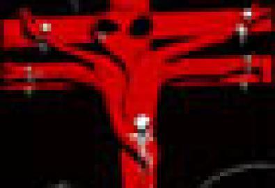 Sangue de ET