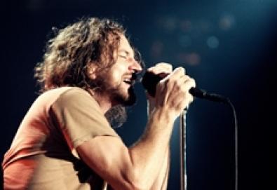 "Pearl Jam prepara sucessor de ""Backspacer""; Eddie Vedder e Jeff Ament lançam álbuns solo"