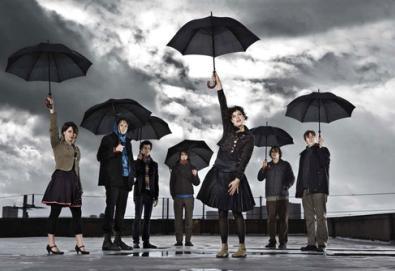 Arcade Fire será uma das atrações do Oxegen Festival 2010