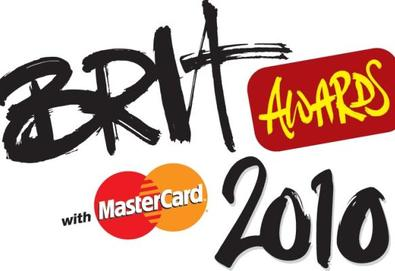 Lily Allen, Lady Gaga, Muse, Animal Collective e Friendly Fires são alguns dos indicados ao Brit Awards 2010