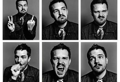 Líder do The Killers revela detalhes de seu primeiro álbum solo