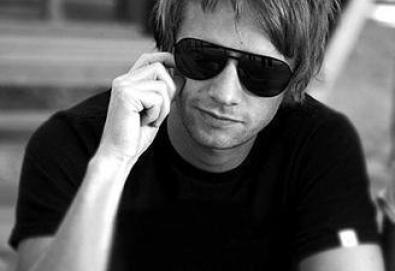 Baterista do Muse escolhe seus discos e artistas prediletos