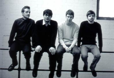 The Futureheads