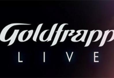 Goldfrapp abandona folk e retorna mais dançante em novo trabalho