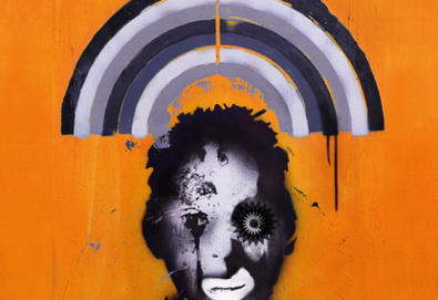 Depois de sete anos, Massive Attack lançará um novo álbum de estúdio