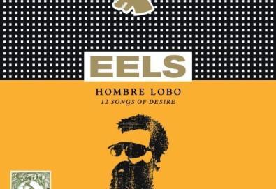 Hombre Lobo: 12 Songs of Desire