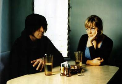 Novo trabalho de Mark Lanegan e Isobel Campbell terá participação de ex-Smashing Pumpkins