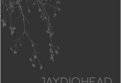 Radiohead + Jay-Z = Jaydiohead [download/mash-up]