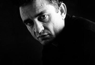 Último álbum de estúdio de Johnny Cash será lançado em Fevereiro