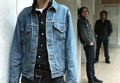 Jon Spencer Blues Explosion lança coletânea e prepara reedições especiais este ano