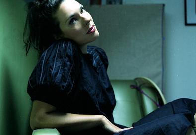 Vocalista do Stereolab lança seu primeiro álbum solo em Setembro
