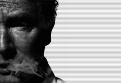 Malcolm McLaren morre aos 64 anos