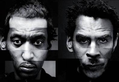 Massive Attack divulga novo vídeo de Heligoland