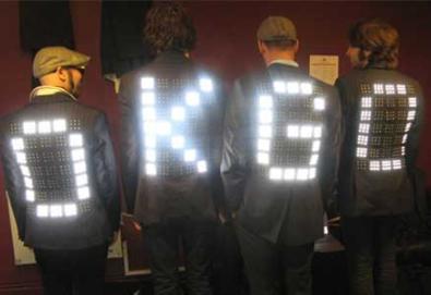 Ok Go surpreende em novo vídeo; assista