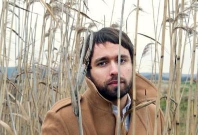 Peter Morén, do Peter Bjorn & John, retorna com segundo álbum