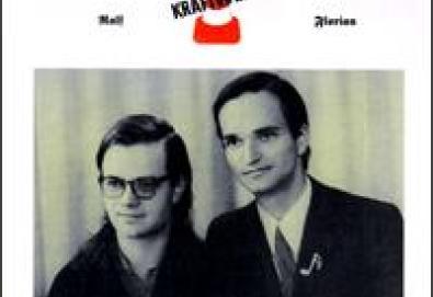 Ralf And Florian