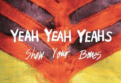 Show Your Bones