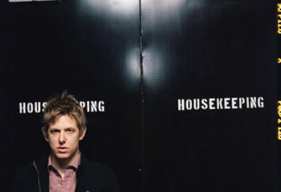 Spoon divulga tracklist de seu novo álbum