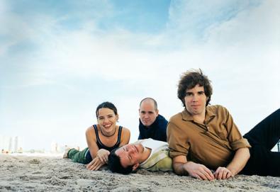 Superchunk retorna com álbum inédito após nove anos ausente