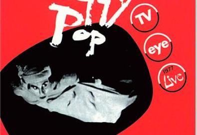 TV Eye (1977 Live)