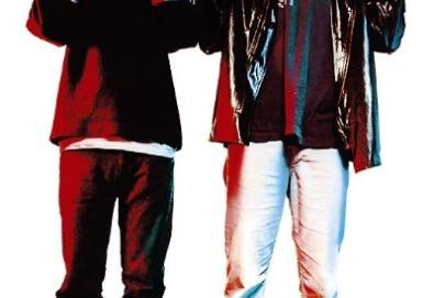 "Chemical Brothers divulga primeiro vídeo de ""Further"""