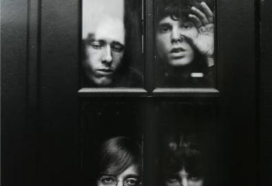 """Veja o trailer de """"When You're Strange"""", novo filme sobre o The Doors"""